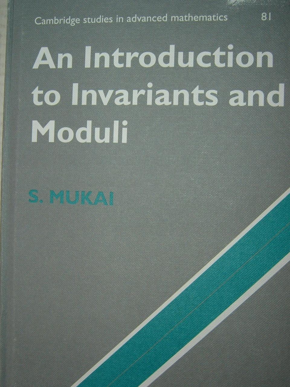 Introducing Cultural Studies: