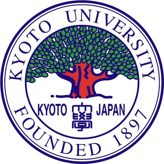 京都大学NLPDEセミナー